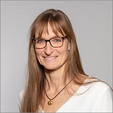 Frau Heidbreder