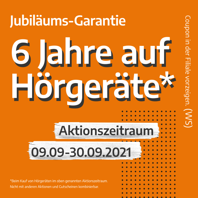 Pop-Up Akustik 25 Jahre frommer Kampagne